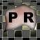 Profilový obrázek Veřejné polepšení