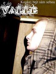 Profilový obrázek Vali Man