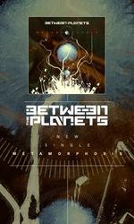 Profilový obrázek Between The Planets
