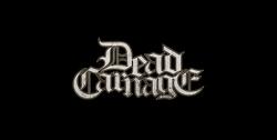 Profilový obrázek Dead Carnage