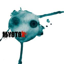 Profilový obrázek Myotox