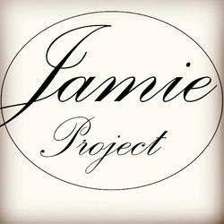Profilový obrázek Jamie Project