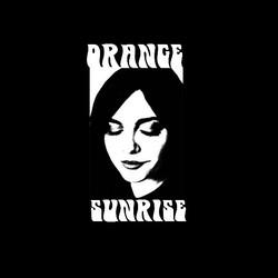 Profilový obrázek Orange Sunrise