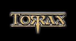 Profilový obrázek Torrax