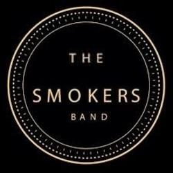 Profilový obrázek The Smokers