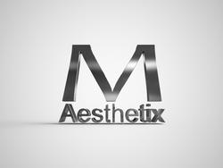 Profilový obrázek Aesthetix M