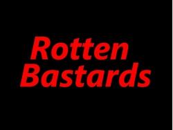 Profilový obrázek Rotten bastards