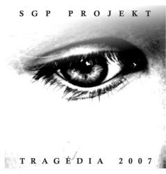 Profilový obrázek SGP projekt