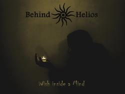 Profilový obrázek Behind Helios