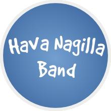 Profilový obrázek Hava Nagilla Band