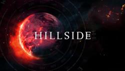 Profilový obrázek Hillside