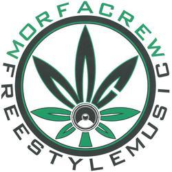 Profilový obrázek Morfa Crew - Freemusic
