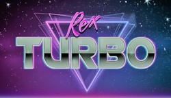 Profilový obrázek Rex Turbo