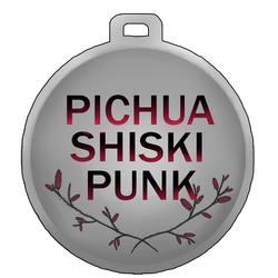 Profilový obrázek Pichua Shiski