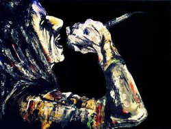 Profilový obrázek o'berli mc aka cwak