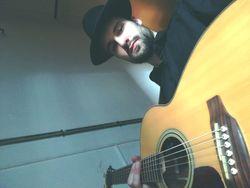 Profilový obrázek Martin Sachr