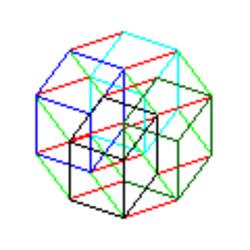 Profilový obrázek Fifth Dimension Design