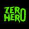 Profilový obrázek Zerohero
