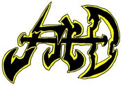 Profilový obrázek A.T.D.