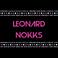 Profilový obrázek Leonard Nokks