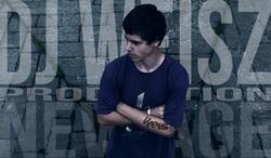 Profilový obrázek Dj Weisz