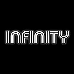 Profilový obrázek Infinity