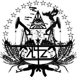 Profilový obrázek Klutz