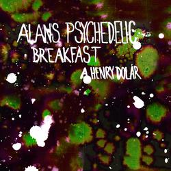 Profilový obrázek Alan's Psychedelic Breakfast