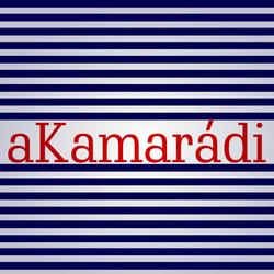 Profilový obrázek aKamarádi