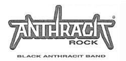 Profilový obrázek Anthracit