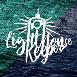 Profilový obrázek Lighthouse Keeper