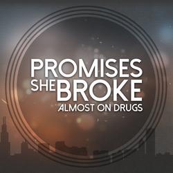 Profilový obrázek Promises She Broke