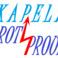 Profilový obrázek Kapela Protiproud