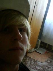 Profilový obrázek Tulen CMT