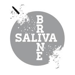 Profilový obrázek Saliva Brine