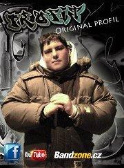 Profilový obrázek Mc. Profit