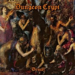 Profilový obrázek Dungeon Crypt