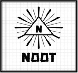 Profilový obrázek Noot
