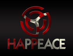Profilový obrázek Happeace