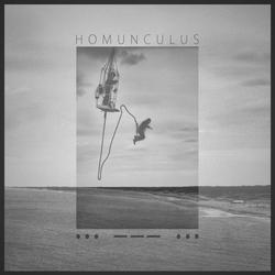 Profilový obrázek Homunculus