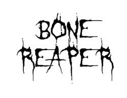 Profilový obrázek Bone Reaper