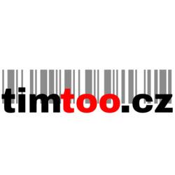 Profilový obrázek TimToo