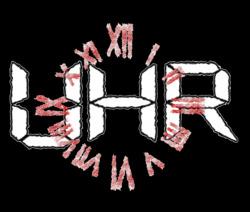 Profilový obrázek UHR