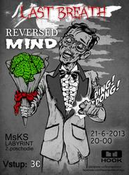 Profilový obrázek Reversed Mind