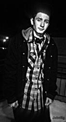 Profilový obrázek JohnNy