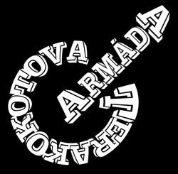 Profilový obrázek Terakokotova armáda