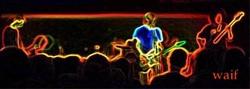 Profilový obrázek Waif