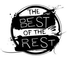 Profilový obrázek The Best of the Rest