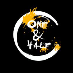 Profilový obrázek One&Half