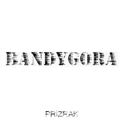 Profilový obrázek Bandygora